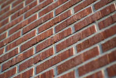 KDEAN Building Services Ltd   Brickwork