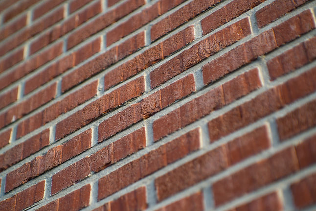 tuckpointing contractor chicago