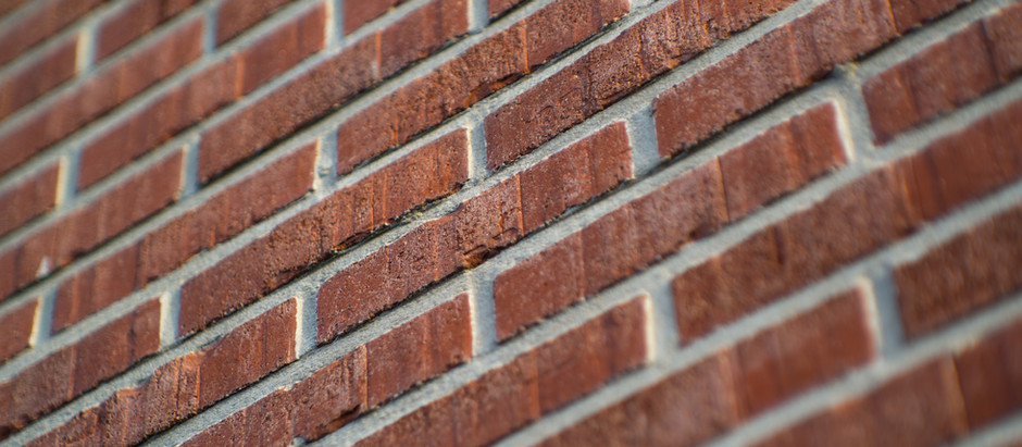 EXTERIOR WALL FINISHES: PROS & CONS OF MATERIALS