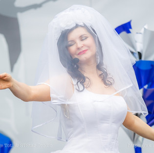 """Свадьба Фигаро"""