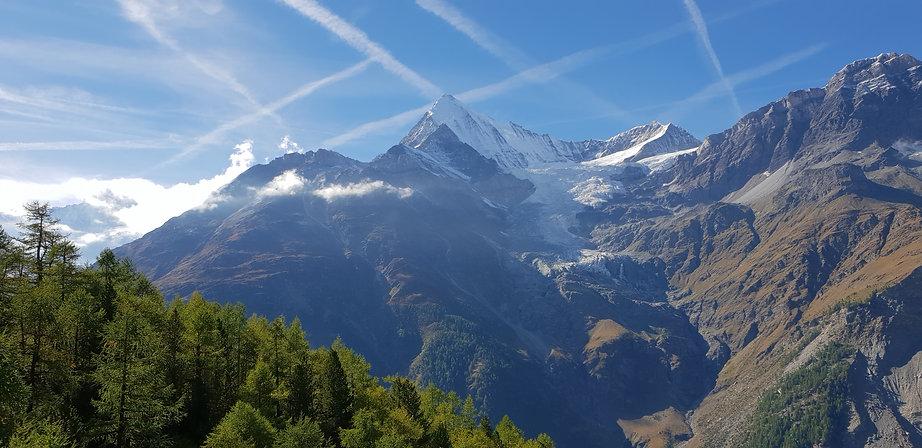 Berg_view[1].jpg
