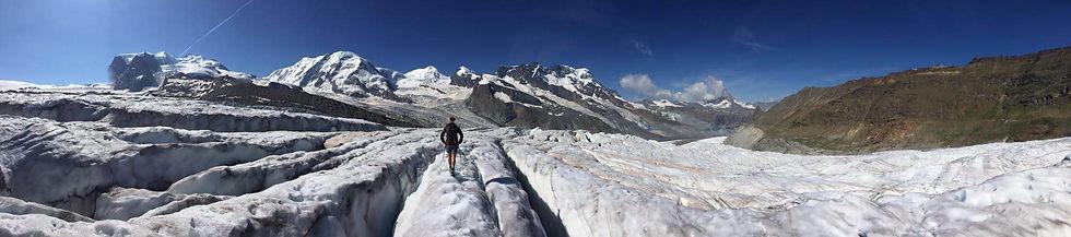Gletscherwanderung[1].jpg