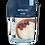 Thumbnail: Keto and Co Plain Keto Hot Breakfast - 5.6 oz - 2.8g Net Carbs
