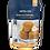 Thumbnail: Keto and Co Banana Caramel Muffin Mix - 8.8 oz - 1.8g Net Carbs