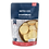 Thumbnail: Keto and Co Shortbread Cookie Mix - 8.1 oz - 1.3g Net Carbs
