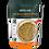Thumbnail: Keto and Co Dry Riced Cauliflower - 2.8 oz - 5.6g Net Carbs