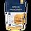 Thumbnail: Keto and Co Pancake & Waffle Mix - 9.3 oz - 2g Net Carbs
