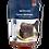 Thumbnail: Keto and Co Fudge Brownie Baking Mix - 10.2 oz - 1.1g Net Carbs