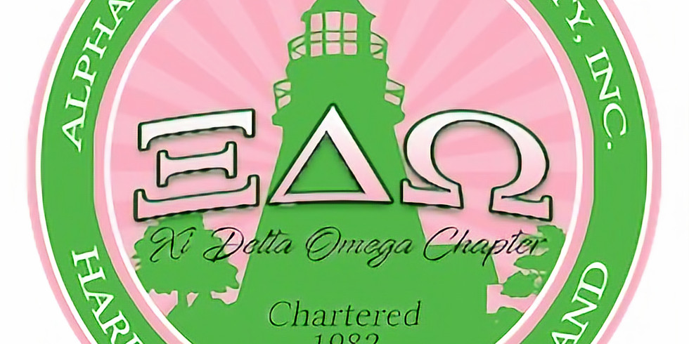 February Chapter Meeting