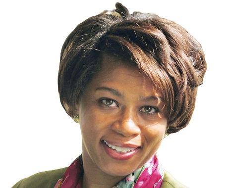 Tina-Wilson-Alleyne-Vice-Chairman-Operat