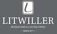 Litwiller Custom Homes Calgary