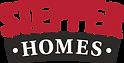 Stepper Homes Calgary