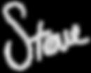 Steve_Sig.png