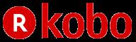 logo_kobo.png