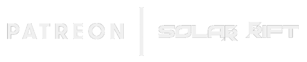 patreonSRpage_logo.png