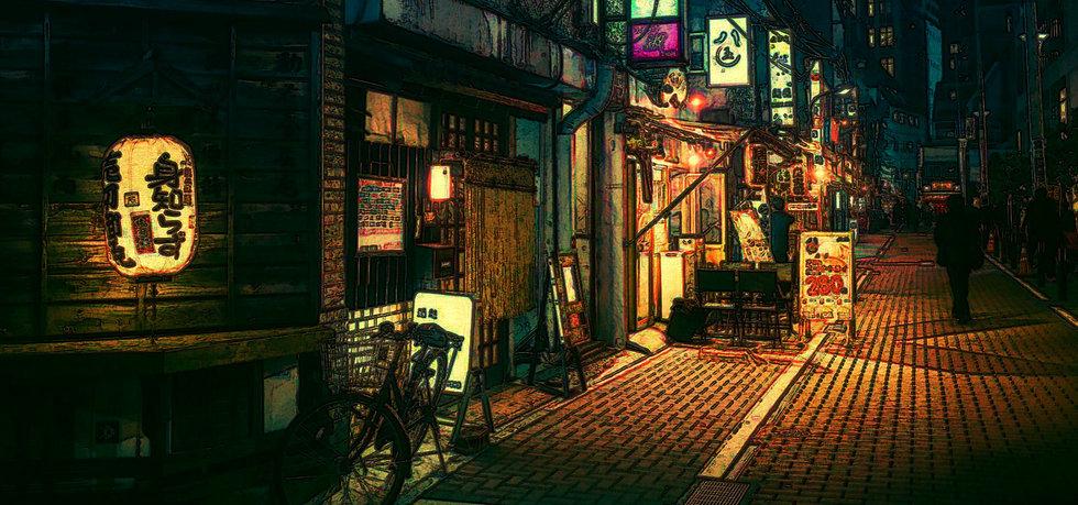 char_Namazu_background_tokyo_recolour.jp