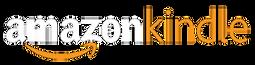 logo_kindle.png