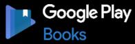 logo_googlebooks.png