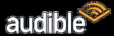 logo_audibletest.png