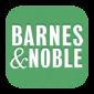 logo_barnesandnoble.png
