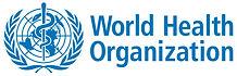 world-health-1.jpg