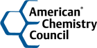 ACC_Logo_colorsmall1.png