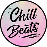 logo_chillbeats_PNG.png