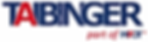 taibinger_logo.png