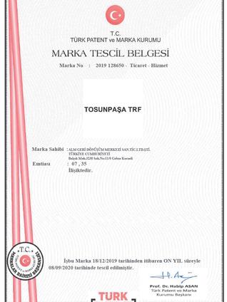 TOSUNPAŞA TRF_MARKA TESCİL.png