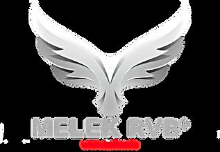 MELEK_RVB_LOGO%20(REV_edited.png