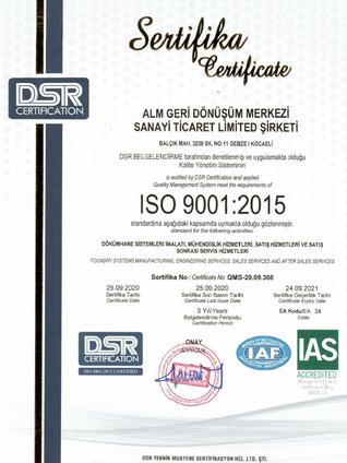 ISO9001_SERTİFİKA.png
