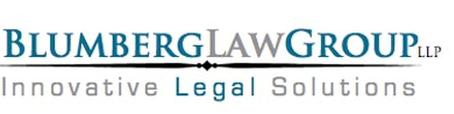 Victorious Defendant in Bogus Lawsuit