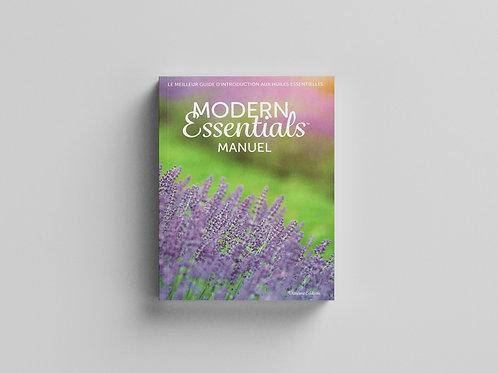 Modern Essentials 10e édition
