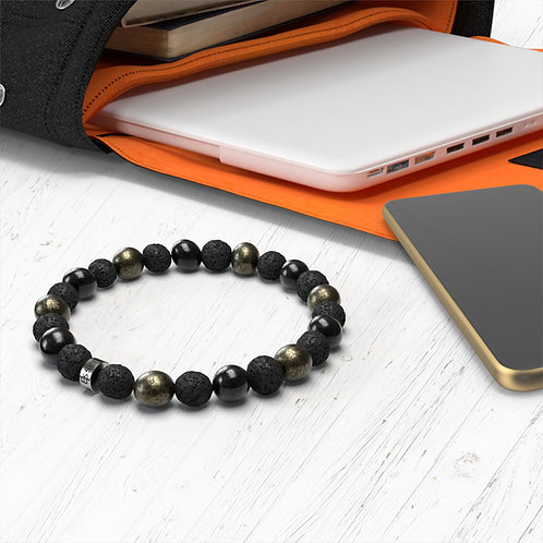 Bracelet 5G Defender Pro