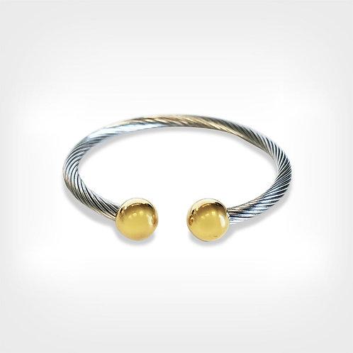 Bracelet Open Cuff