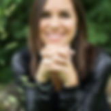 Marie-Kim Provencher (5).JPG