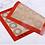 Thumbnail: Tapis de cuisson en silicone