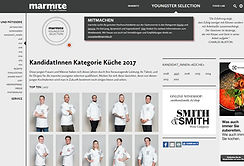 marmite 2017.JPG