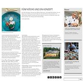 Gabriel Heintjes hotelier.blverlag.ch