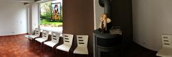 panorama_wartezimmer