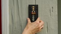 How Ring Video Doorbell Works.mp4