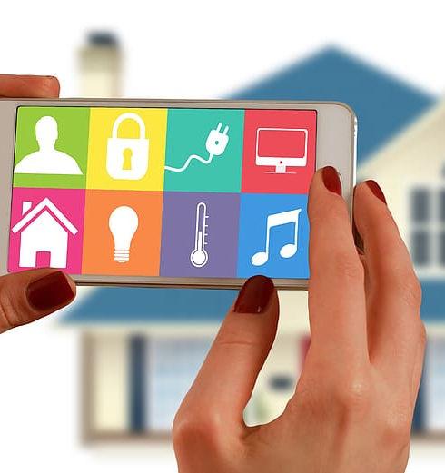 smart-home-house-technology-multimedia.j