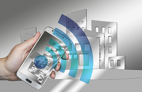 smart-home-home-technology-multimedia.jp