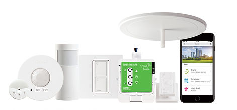 Lutron-Vive-all-in-one-image.jpg