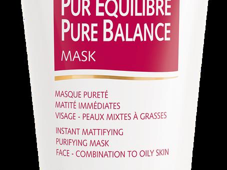 Maskerade - der Geischtsmasken Guide! 🎭