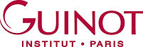 Guinot logo.JPG