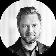 Antti_pitkänen_round.png