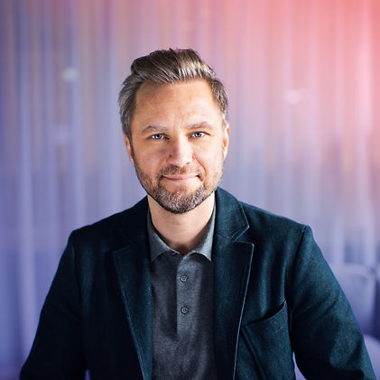 Antti_Pitkanen.jpg