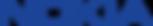 nokia-logo-nokia-symbol-png-2-1024x174.p