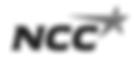Ncc_logo_100.png